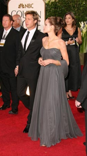 Brad y Angelina_2
